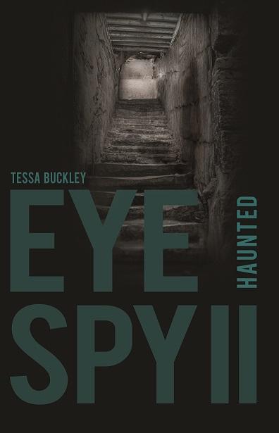 Eye Spy II3