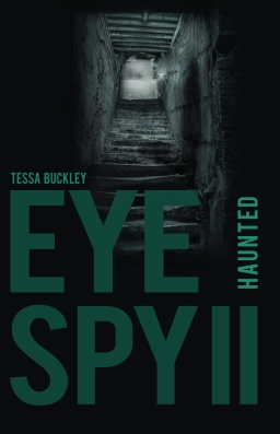 Eyespy2Cover_280317